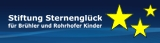 Stiftung Sternengl�ck f�r Br�hler und Rohrhofer Kinder