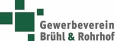Gewerbeverein Brühl und Rohrhof e.V.