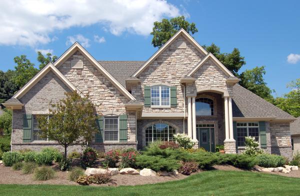 Firmeneintr ge in makler immobilien versicherungen for Makler immobilien