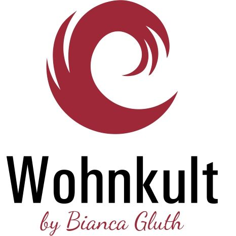 Wohnkult by Bianca Gluth - Gluth&Gluth GbR