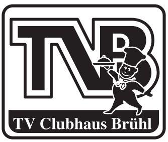 TV Clubhaus Brühl