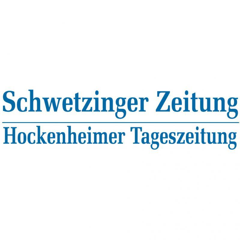 Schwetzinger Zeitungsverlag GmbH & Co. KG
