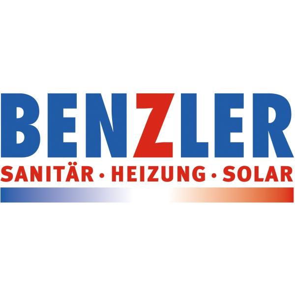 Benzler Sanitär Heizung Solar