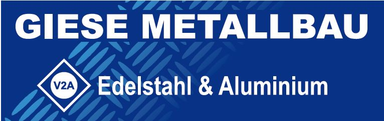 Giese Metallbau GmbH
