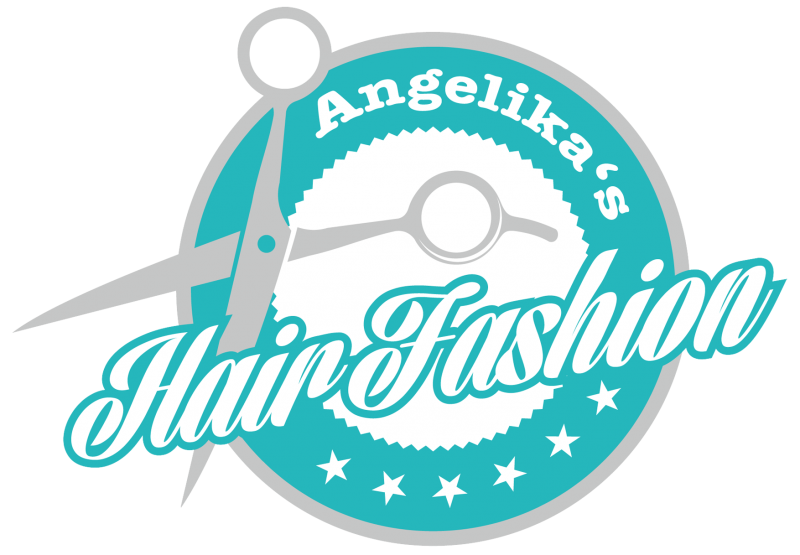 Angelikas Hairfashion