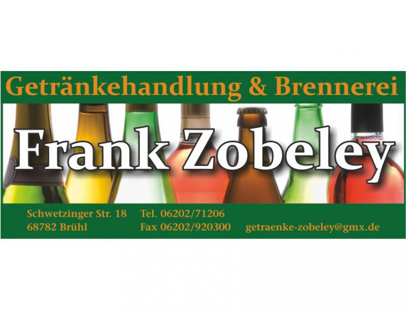 Zobeley Getränke   Gewerbeverein Brühl und Rohrhof e.V.