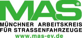 Mitglied in verschiedenen Vereinen, z.B. MAS