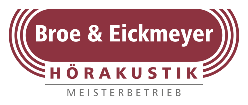 Broe & Eickmeyer Hörakustik GbR