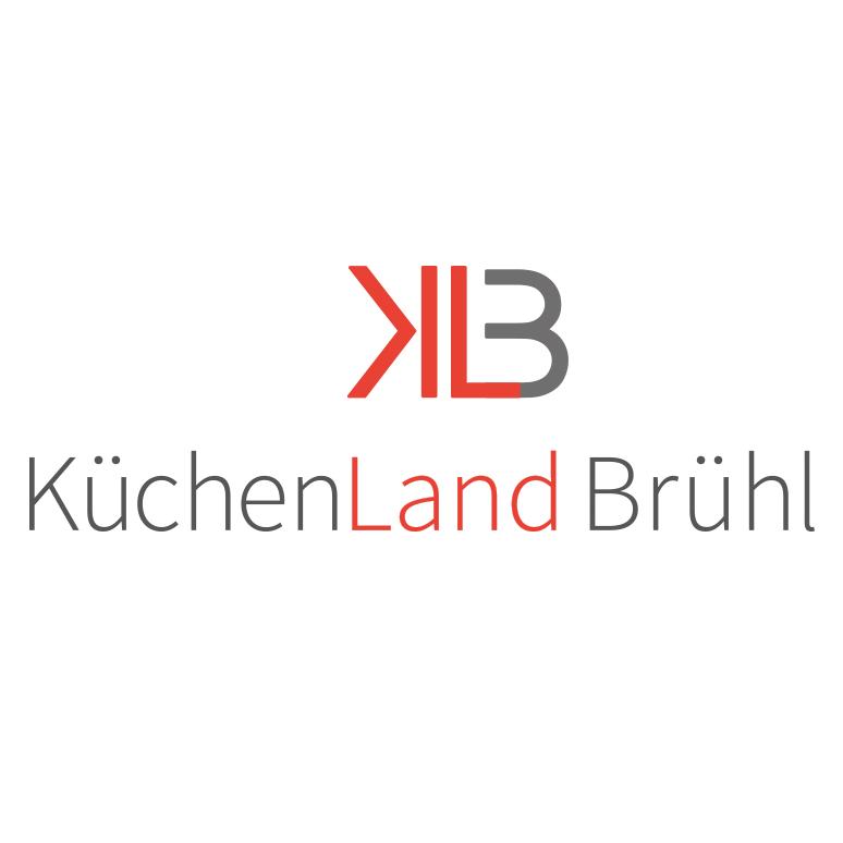 KüchenLand Brühl GmbH